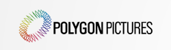 Polygon Pictures