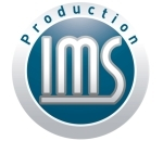 Production IMS
