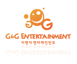 G&G Entertainment