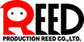 Production Reed