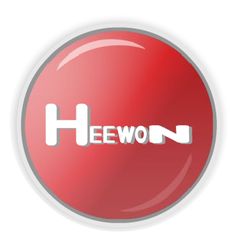 Heewon Entertainment