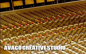 Avaco Creative Studios