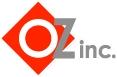 Oz Inc.