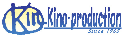 Kino Production