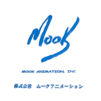 Mook Animation